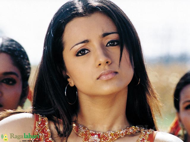 trisha cried after watching game of thrones tnilive